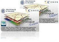 Gli strumenti della metodologia GeoUML