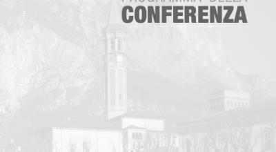 XIX Conferenza Nazionale ASITA 2015