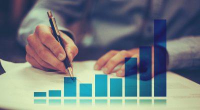 ISTAT: dati su censimento permanente istituzioni pubbliche