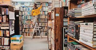 Anagrafe delle biblioteche italiane e ISTAT
