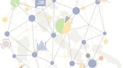 Modelli organizzativi degli uffici di statistica delle Regioni