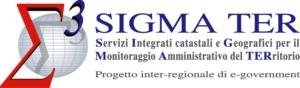 Logo Sigma Ter