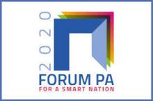 Il CISIS al Forum PA 2020 per parlare del nuovo Piano Triennale per l'informatica della PA