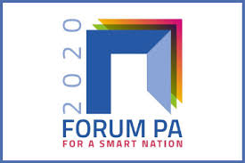 Forum PA 2020