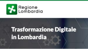 Regione Lombardia_TD