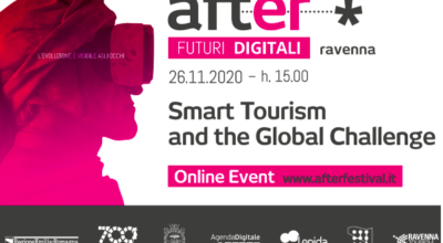 AFTER – Futuri Digitali