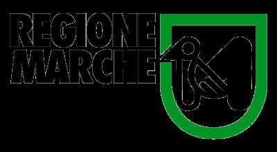 Regione Marche – Realizzazione del DBGT